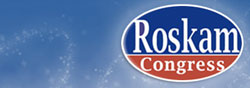 Peter Roskam for Congress