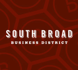 South Broad District